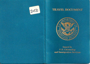 Travel_Document_Cover_Page